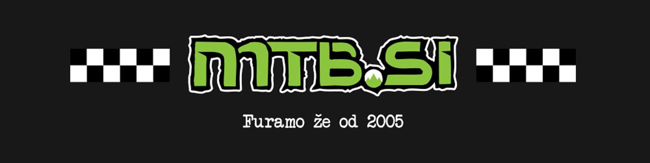 mtb.si