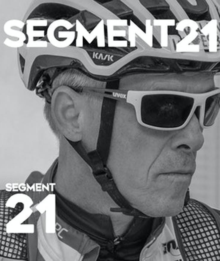 Segment 21