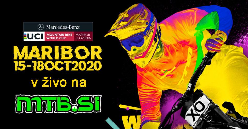 svetovni pokal Maribor