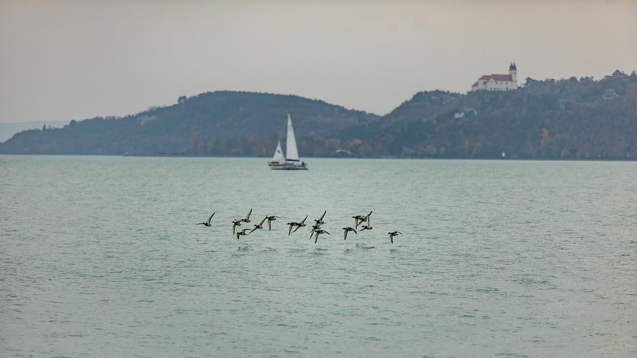 Blatno jezero