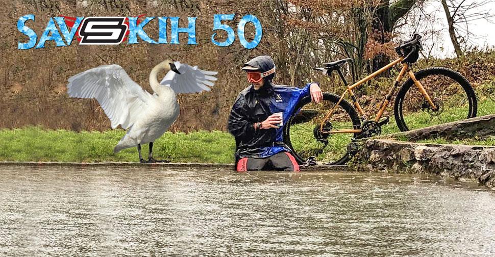 Savskih 50