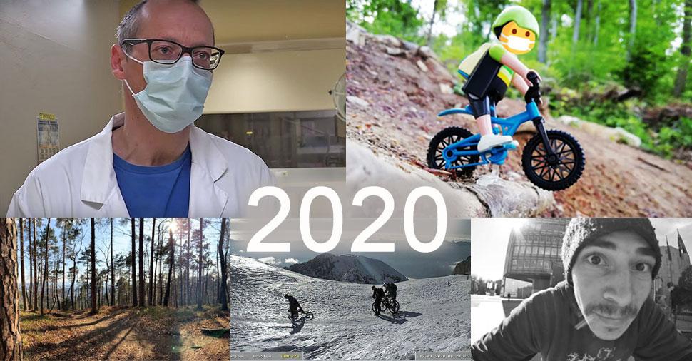 mtb.si 2020