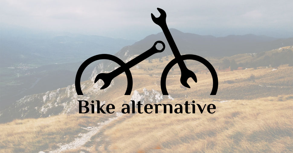 bike alternative
