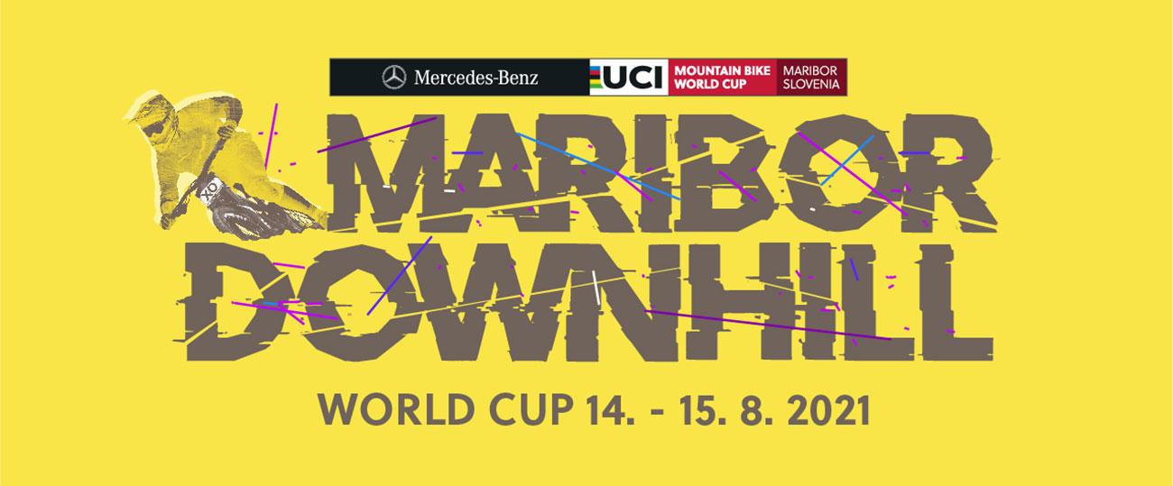 svetovni pokal Maribor world cup