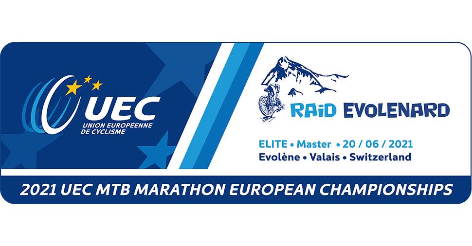 raid evolenard evropsko prvenstvo mtb maraton
