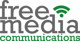 freemedia logo
