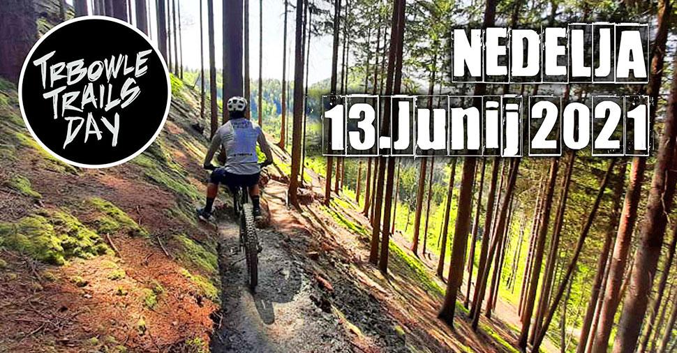 trbovlje trails day, javor trails