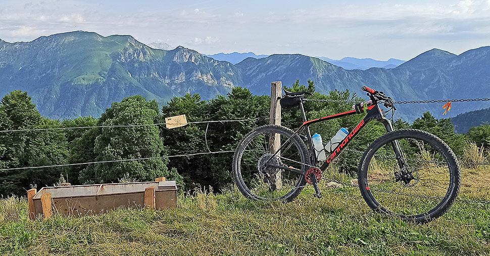 juliana bike