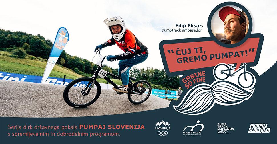 pumpaj slovenija