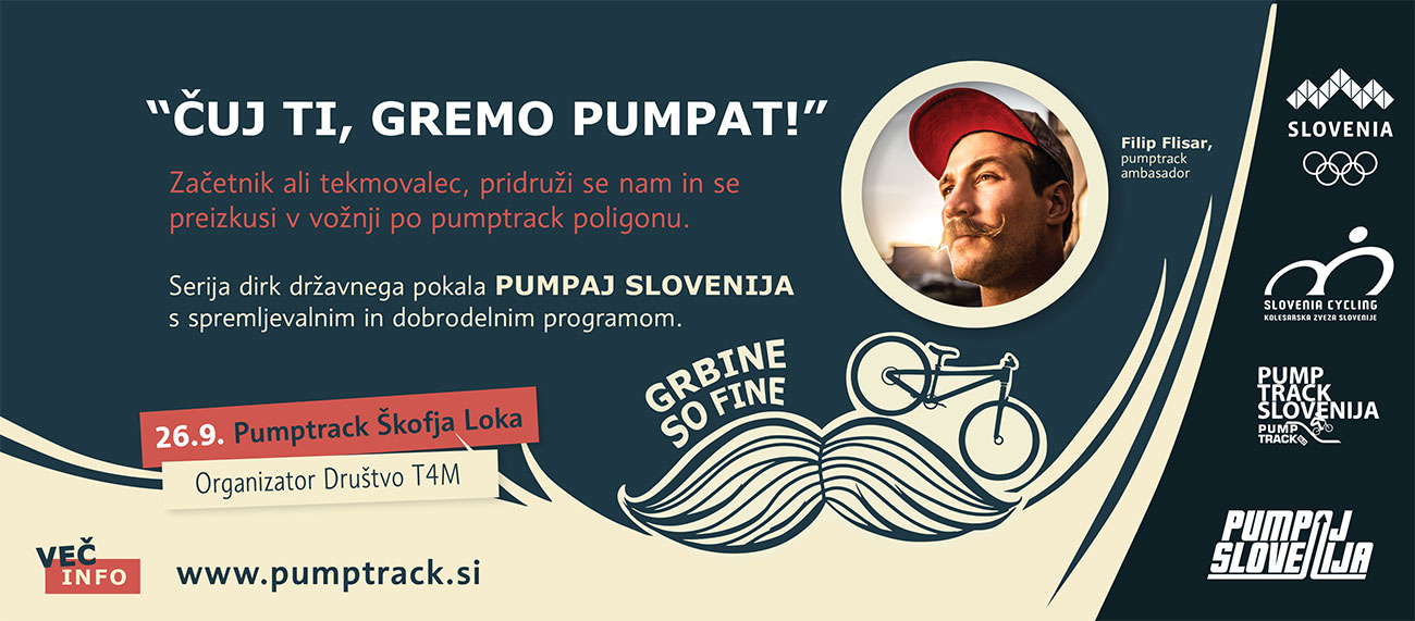 pumpaj slovenija škofja loka