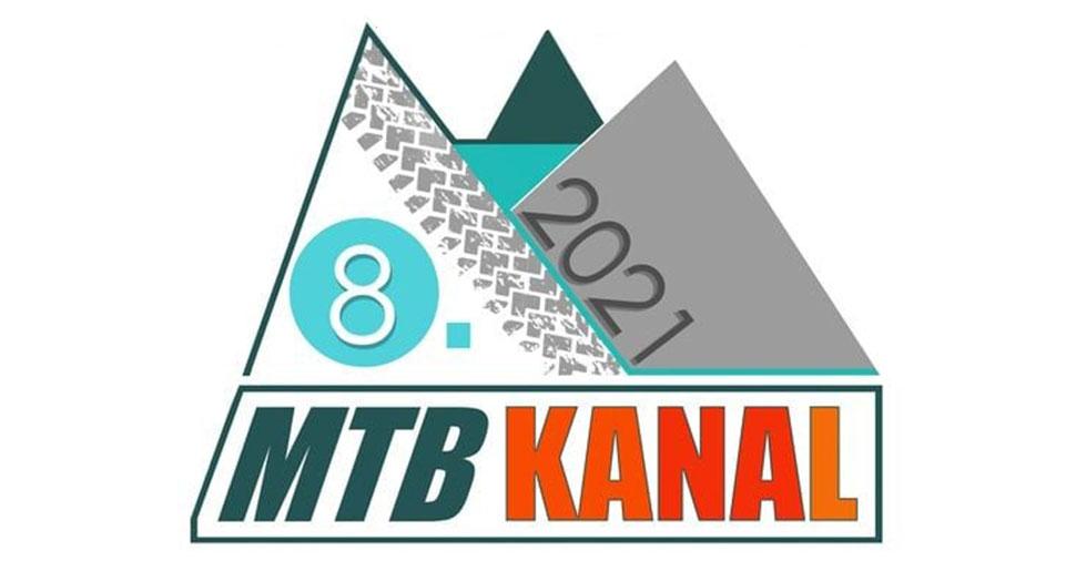 mtb kanal